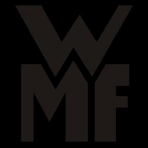 WMF-Pfannen