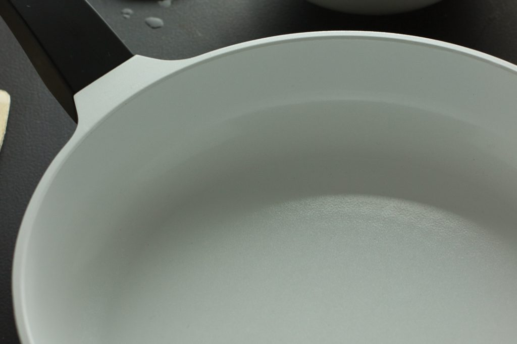 keramikbeschichtung