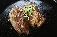 Steakpfanne Pfannenart